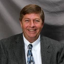 Drew Huber
