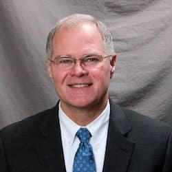 Greg McCormick
