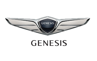genesis-of-harlingen