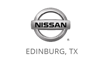 logo-nissan-edi_o