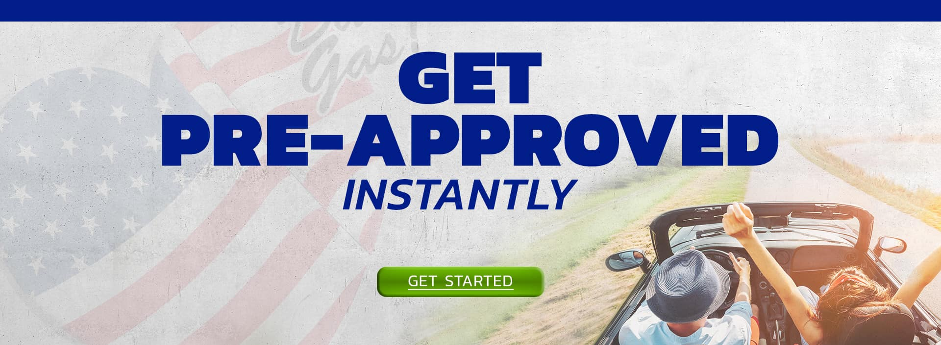 Pre_approved_Banner_1920X705