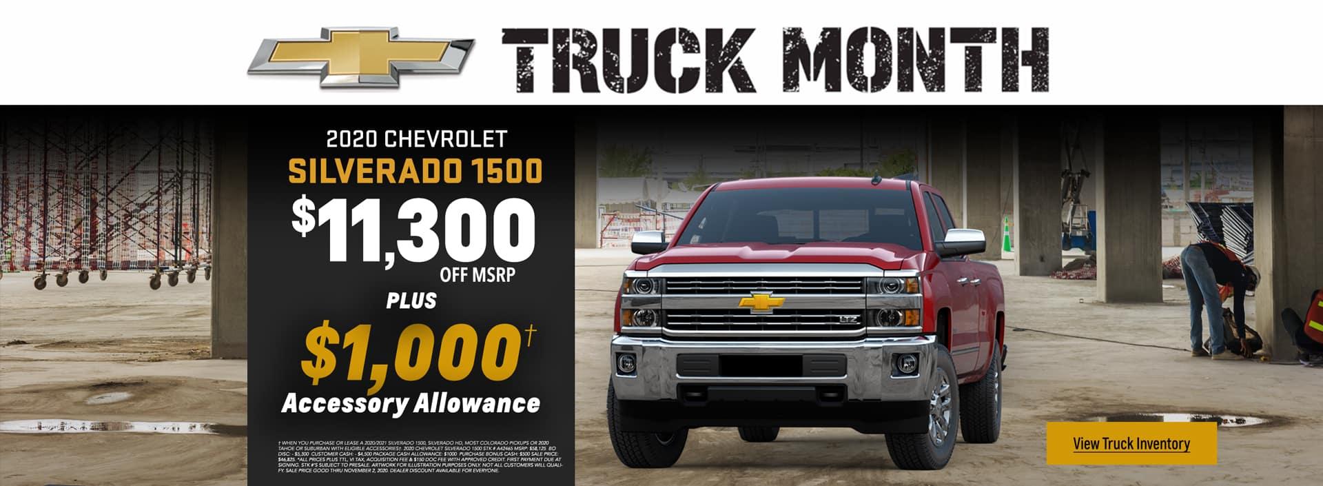 Chevy-Truck-Month_v3