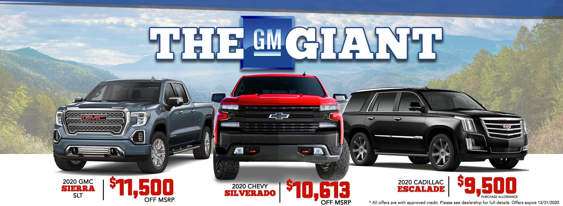 GM_Giant_004