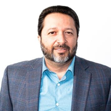 Martin Guerra