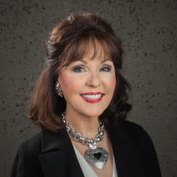 Janet  Vackar