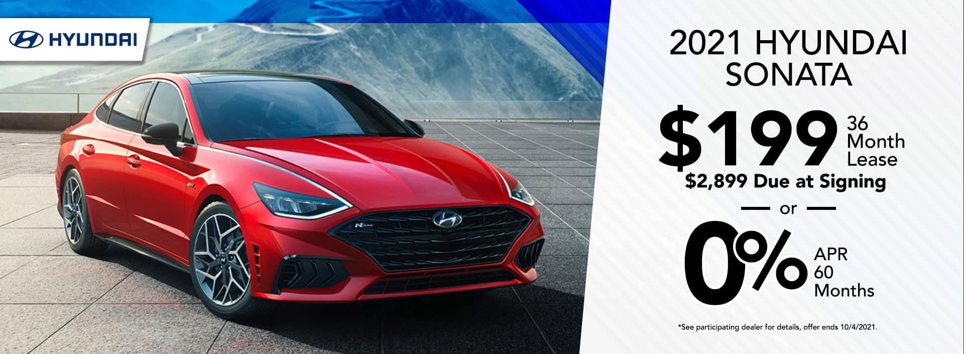 2021_Hyundai_Sonata_NoLogo