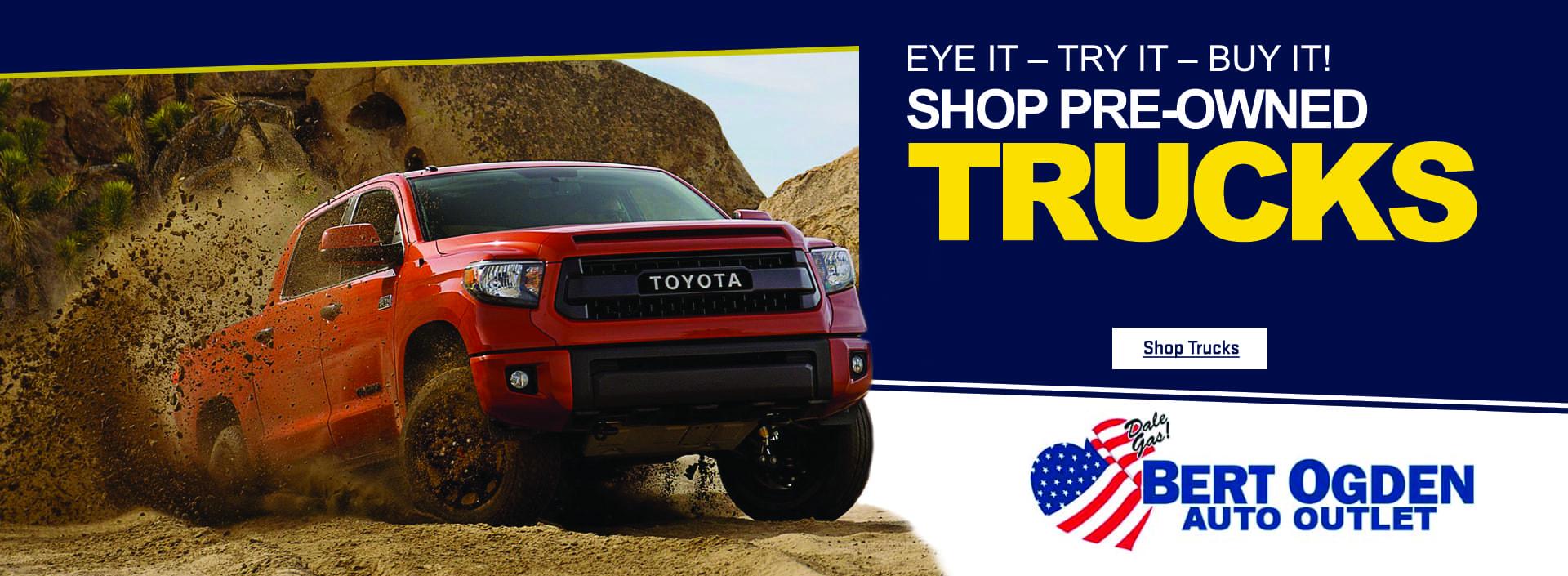 Shop_Trucks_OB_V01