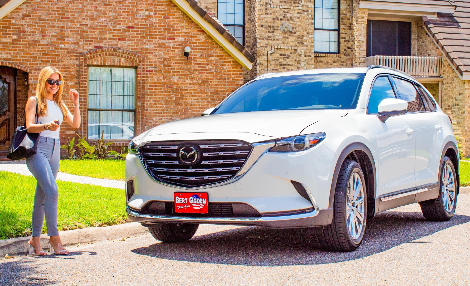 Express Checkout   Bert Ogden Auto Outlet   Mercedes, TX