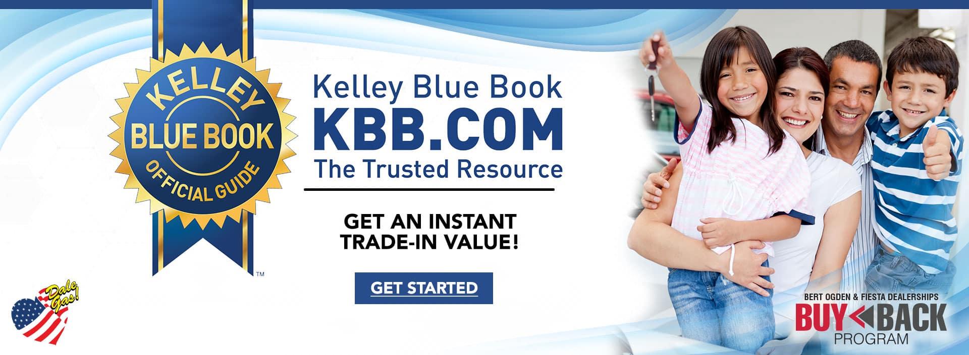 KBB_004_v2