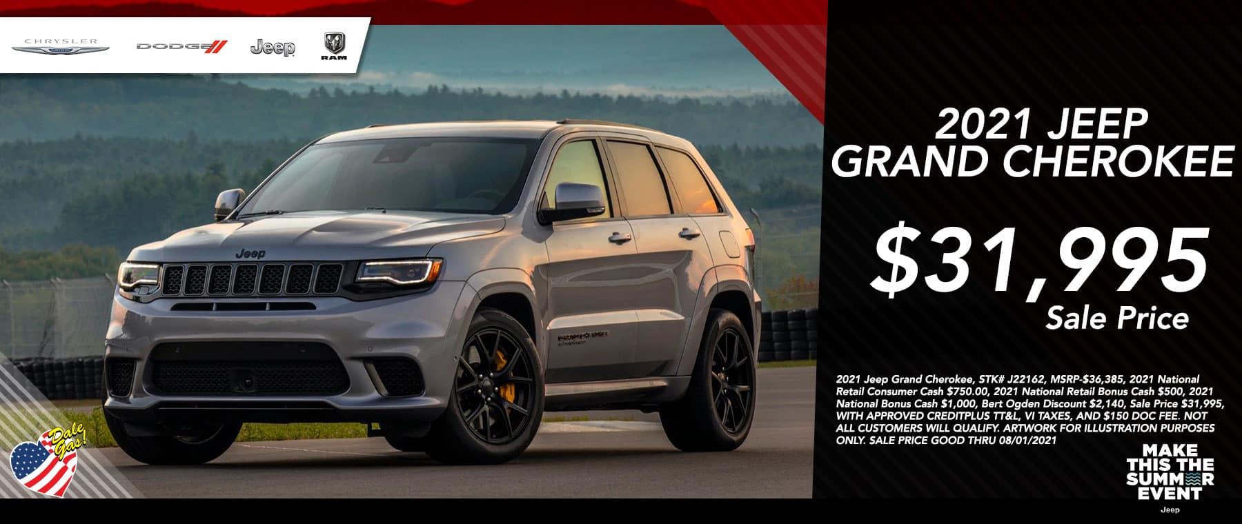 2021_Jeep_Grand_Cherokee