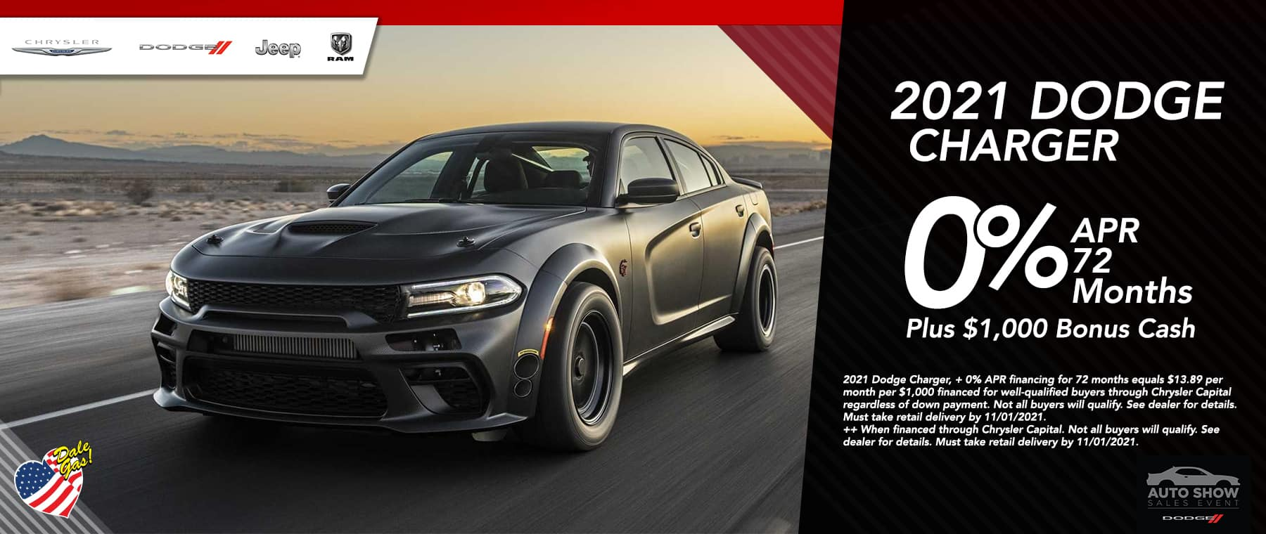 2021_Dodge_Charger (1) (1)