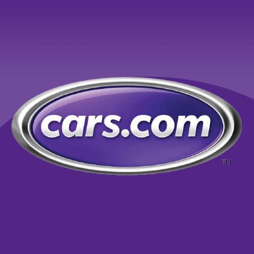 Cars.com Reviews | Genesis of Harlingen | Harlingen, TX