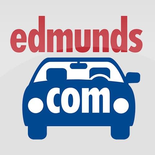 Edmunds Reviews | Bert Ogden Harlingen Kia | Harlingen, TX