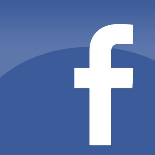 Facebook Reviews | Genesis of Harlingen | Harlingen, TX