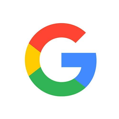 Google Reviews | Genesis of Harlingen | Harlingen, TX