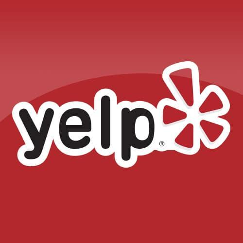 Yelp Reviews | Genesis of Harlingen | Harlingen, TX