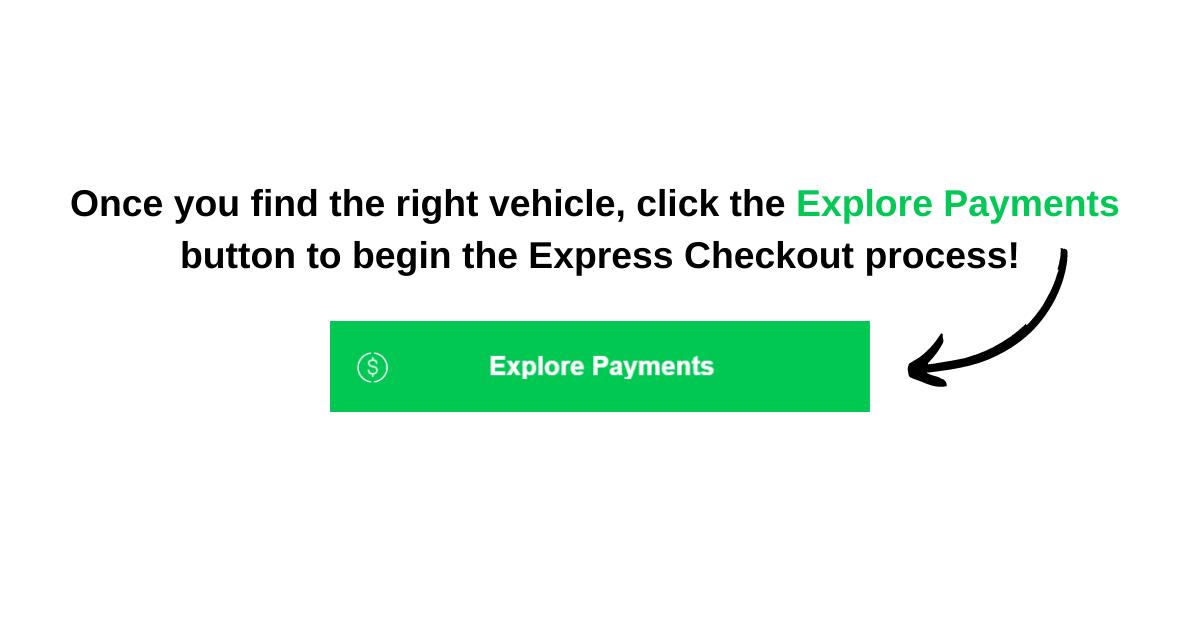 Explore Payments - Bert Ogden Harlingen Kia in Harlingen, Texas