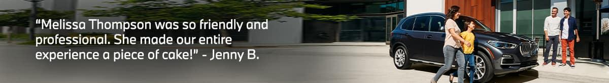 BMWAlbany_Testimonial_SRPbanner_1200x200_06-20_newSale