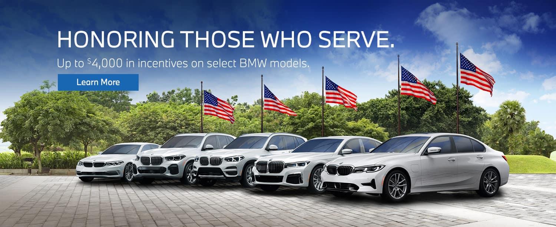 BMWAlbany_MilitaryProgram-Slide_09-2020