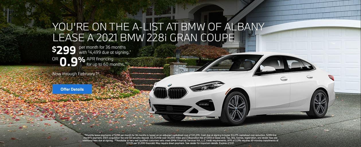 BMWAlbany_Slides_1900x776_01-21