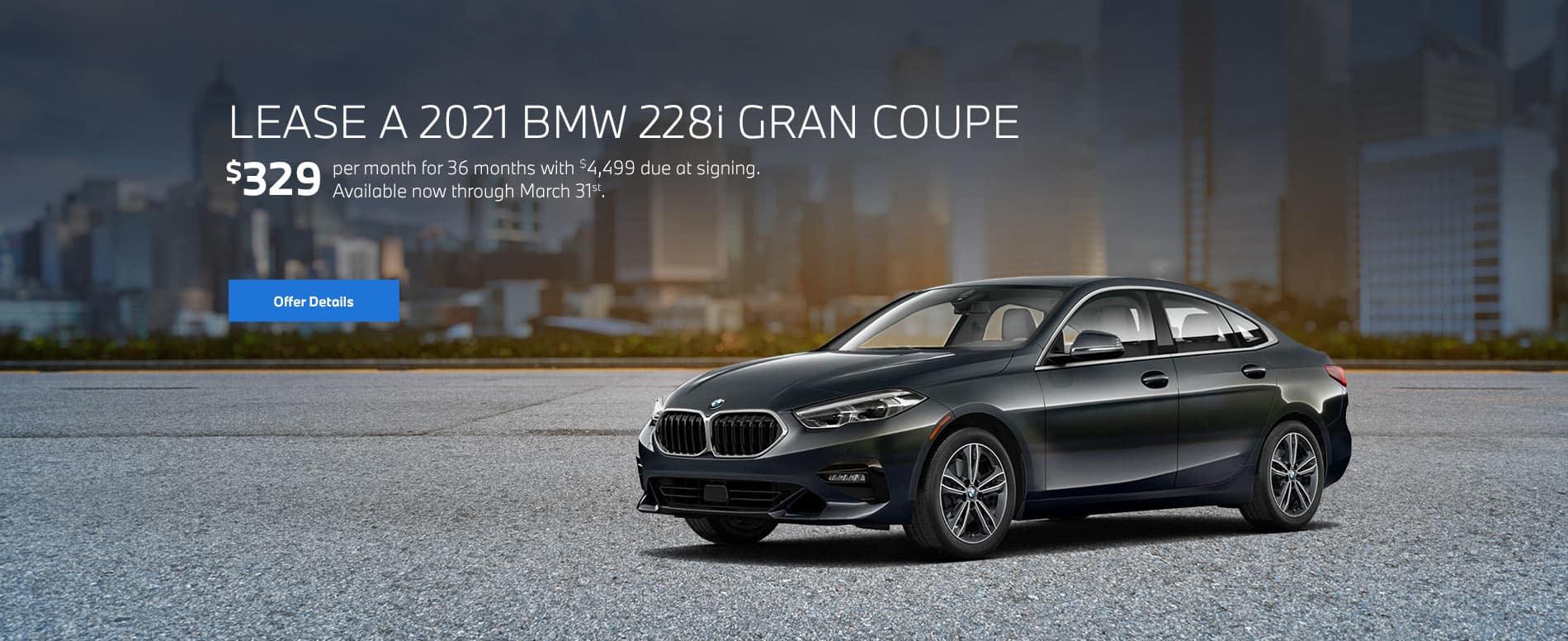 BMWAlbany_Slide_1900x776_03-21_228i