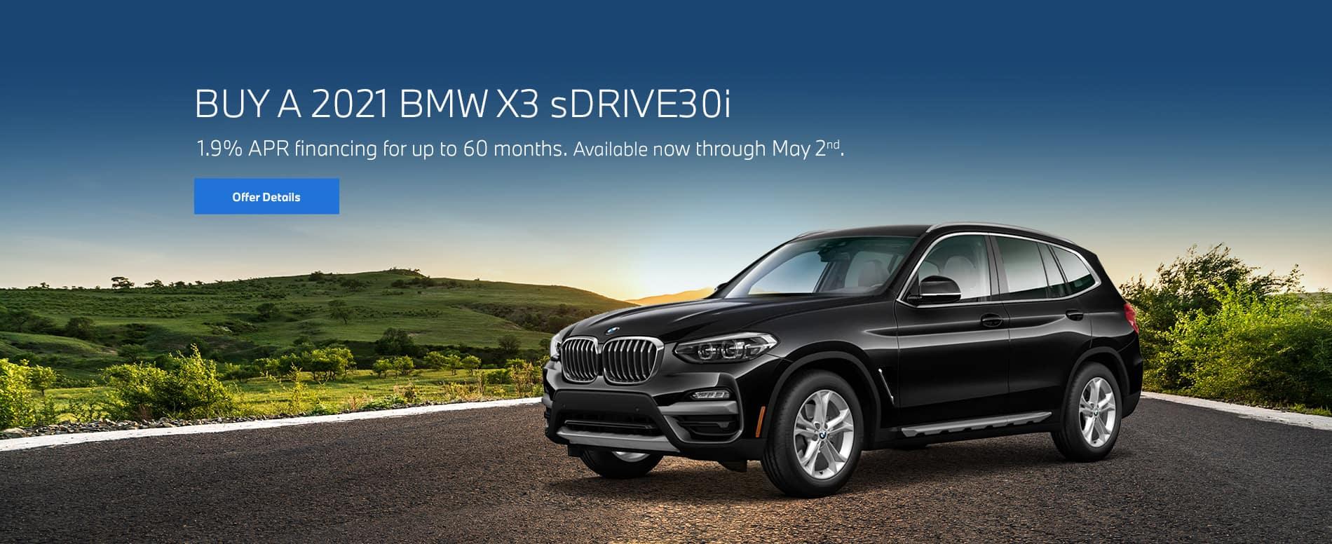 BMWAlbany_Slide_1900x776_04-21_30i