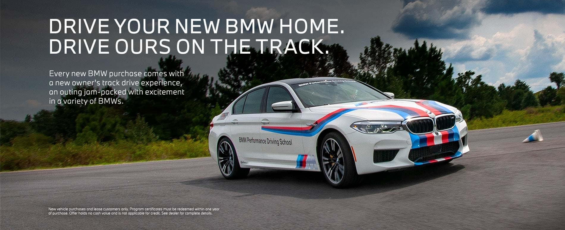 BMWAlbany_Slide_1900x776_07-21_Performance