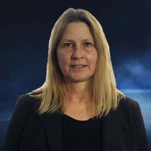 Karen Hanshaw