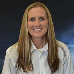 Kathryn Rogan