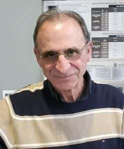 Vinny Russo