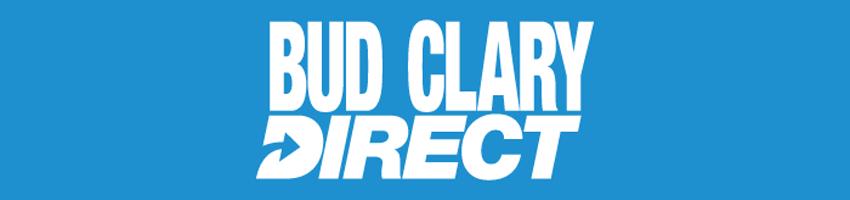 Bud Clary Direct Online Car Buying in Auburn, WA