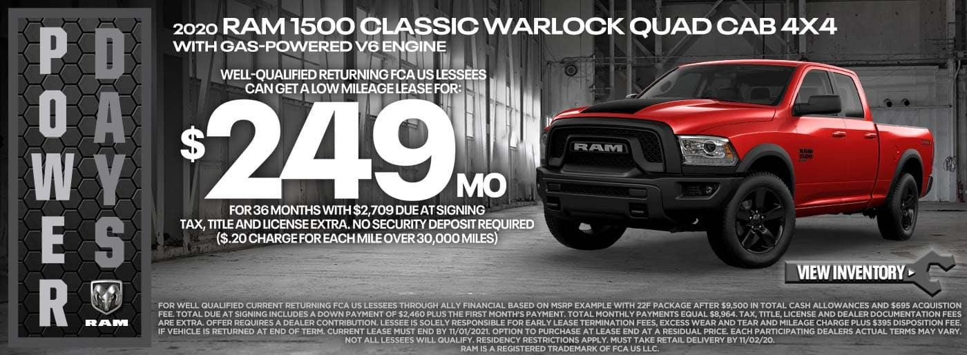 WBC-Ram1500-Warlock-OCT-RPD