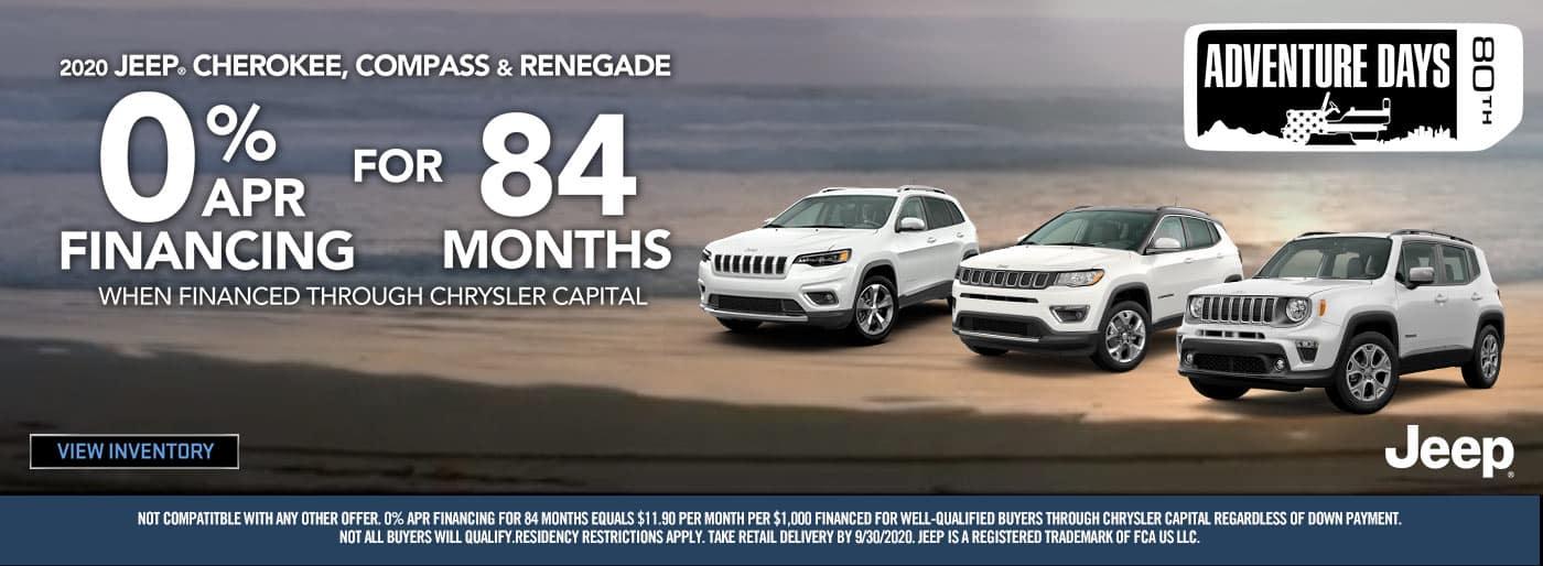 WBC-Jeep-Models-0%-84-ADV-Days-SEPT