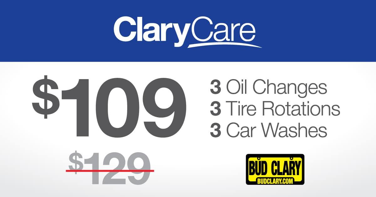 clary-care-sale
