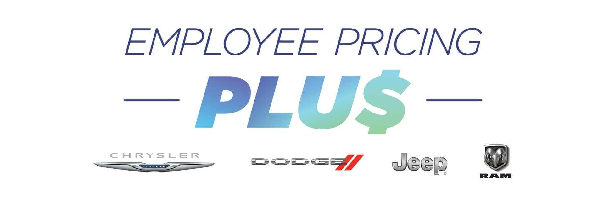 employee-pricing-plus-full