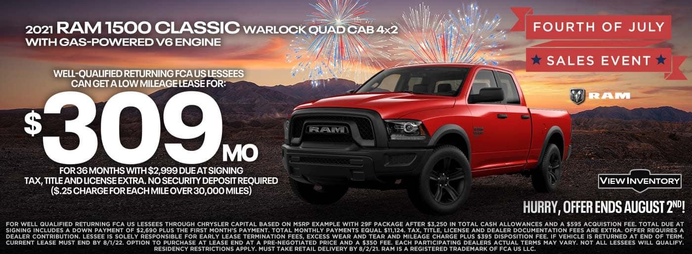 WBC-Ram1500-Warlock-JULY4th