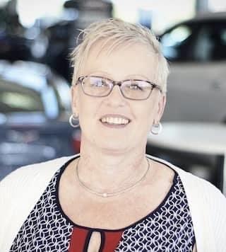 Sheila Daniel