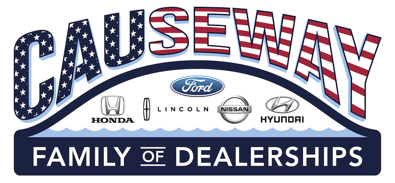 Causeway Family of Dealerships