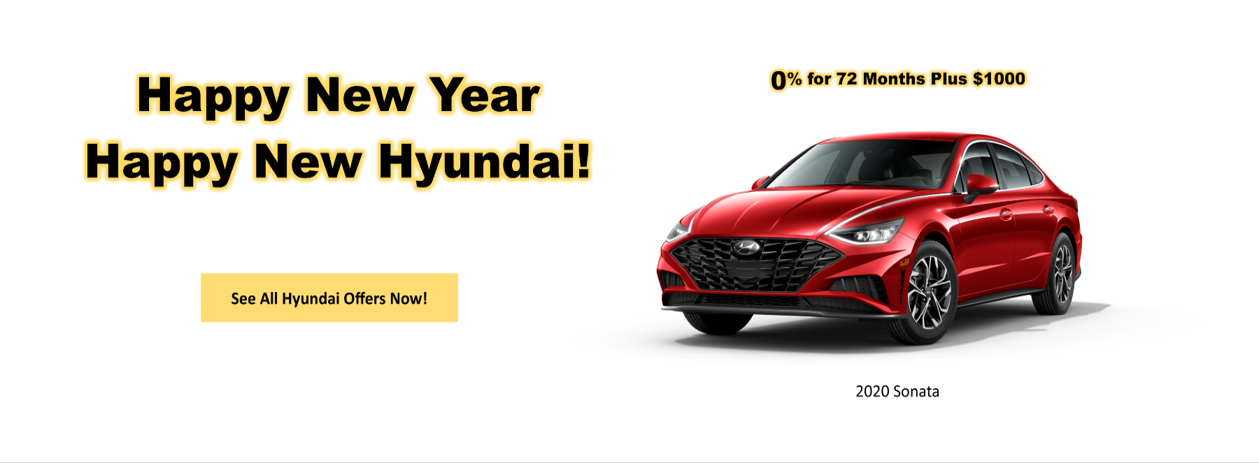 hyundai offers banner