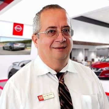 Juan Mandado