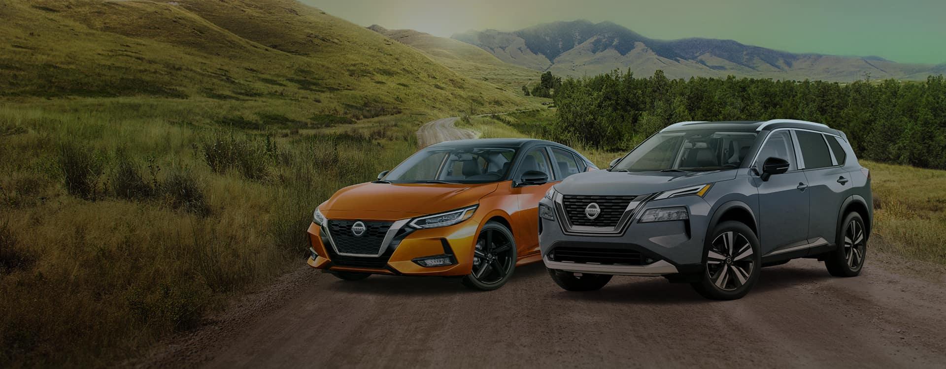 Nissan_2021_TNSSE_PFA