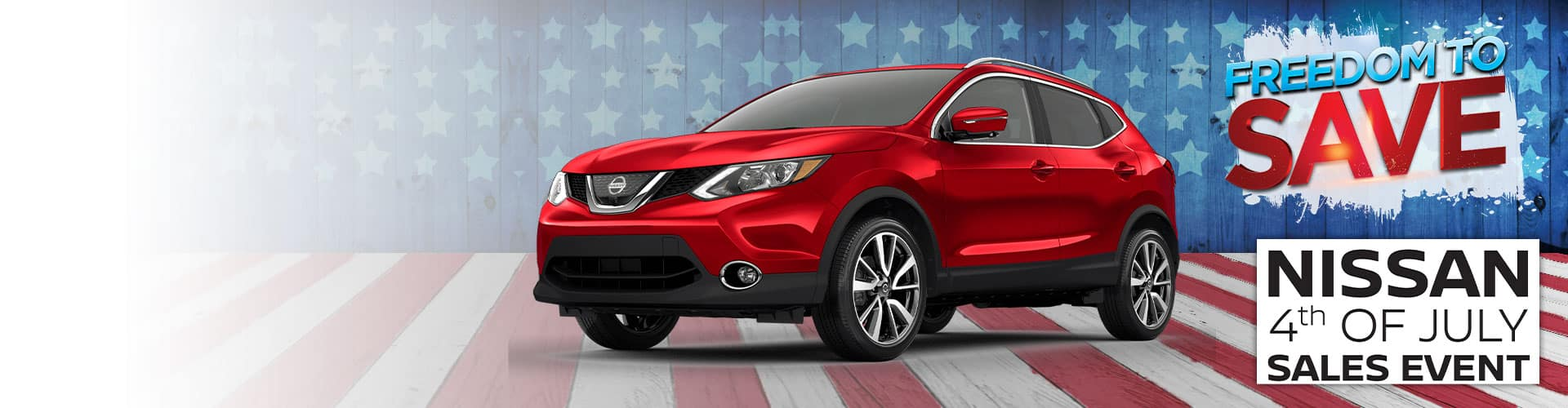 2020 Rogue Sport® $190/mo. Lease