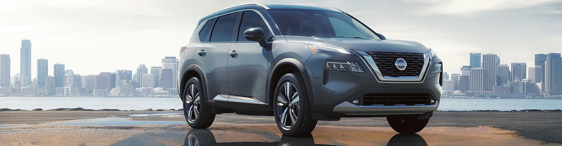 2021-Nissan-Rogue-min