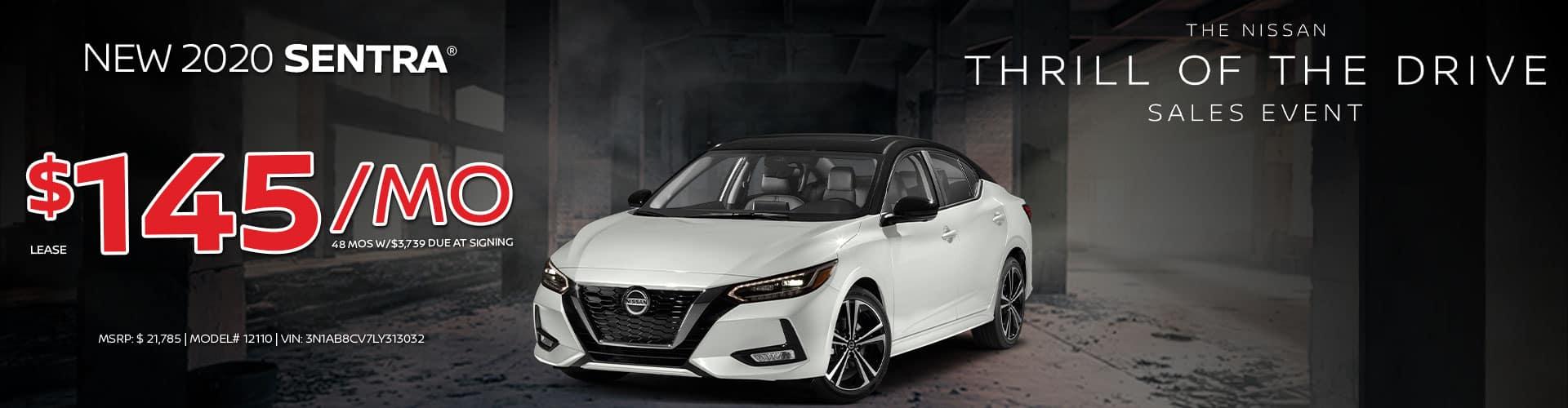20210215_2020-Nissan-Sentra-Lease