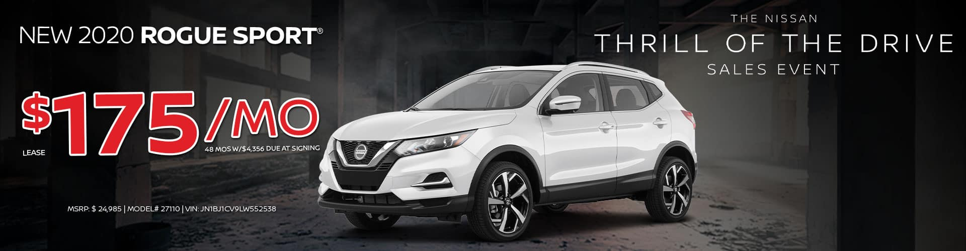 20210215_2021-Nissan-RogueSport-Lease