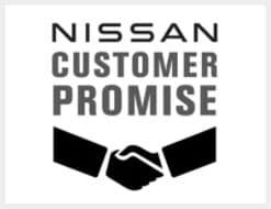 Amenities-CustomerPromise