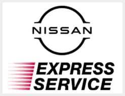 Amenities-NissanExpressService