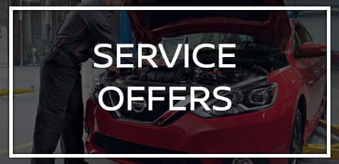 Service-Offers