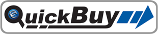 Custom image link to https://quickbuy.hyundaimesquite.com/express/KM8J33AL8LU217648