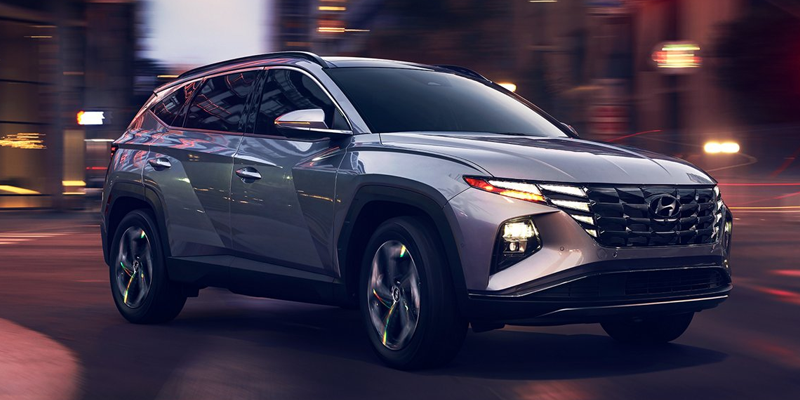 Clay Cooley Hyundai   Mesquite, TX   Buying a New Hyundai